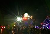 台北燈會:A025.jpg