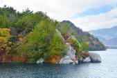 中禪寺湖:中禪寺湖 (20).jpg