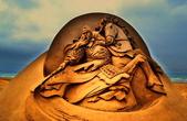 福隆國際沙雕藝術節:S004.jpg