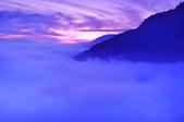 大雪山國家森林公園露營:A003.jpg