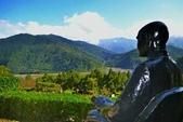 棲蘭山莊遊:A009.jpg
