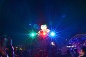 台北燈會:A026.jpg