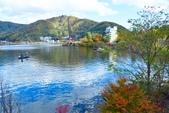 河口湖遊覽船:遊覽船站 (64).jpg