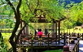 原住民文化主題公園:S015.jpg