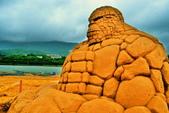 福隆國際沙雕藝術節:S007.jpg