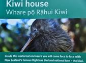 紐西蘭  毛利村:毛利村 (18).jpg