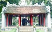 鎮國寺:孔廟 (11).jpg
