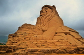 福隆國際沙雕藝術節:S008.jpg