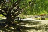 卡瓦勞大橋.卡瓦拉河:卡瓦拉河 (13).jpg