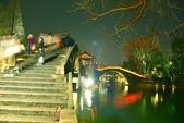 江南遊&蘇州烏鎮夜拍:蘇州烏鎮夜拍 (4).jpg