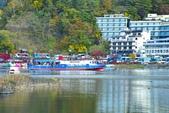 河口湖遊覽船:遊覽船站 (46).jpg