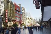 上海&田子坊&十里洋場:上海南京路商圈 (13).jpg