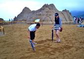 福隆國際沙雕藝術節:S012.jpg