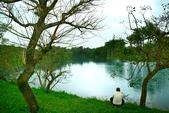 雲山水夢幻湖:A004.jpg