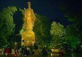 越南河內文廟:河內還劍湖 (1).jpg