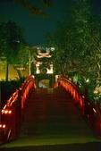 越南河內文廟:河內還劍湖 (6).jpg