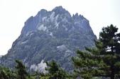 黃山&光明頂:光明頂 (5).jpg