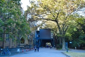 東京大學:東京大學 (9).jpg
