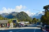 紐西蘭福克斯冰川:福斯冰河直升機拍攝 (3).jpg