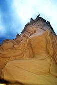 福隆國際沙雕藝術節:S016.jpg
