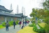 江南遊&杭州西湖:杭州西子湖 (2).jpg