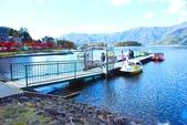 河口湖遊覽船:遊覽船站 (25).jpg