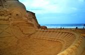 福隆國際沙雕藝術節:S017.jpg