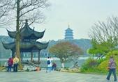 江南遊&杭州西湖:杭州西子湖 (4).jpg
