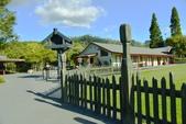 紐西蘭  毛利村:毛利村 (7).jpg