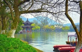 江南遊&杭州西湖:杭州西子湖 (10).jpg