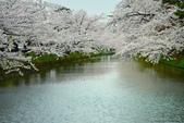 弘前公園(2):弘前公園2 (10).jpg