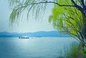 江南遊&杭州西湖:杭州西子湖 (14).jpg