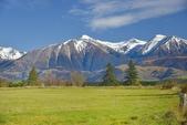 阿爾卑斯號高山景觀火車:阿爾卑斯號高山景觀火車 (13).jpg