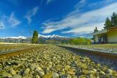 阿爾卑斯號高山景觀火車:阿爾卑斯號高山景觀火車 (15).jpg