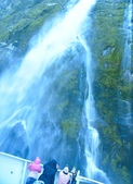 第阿納湖:第阿納 (14).jpg