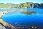 河口湖&八木崎公園:八木崎公園 (10).jpg