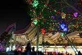 台北燈會:A033.jpg