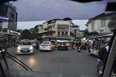 越南河內三十六古街:河內三十六街 (5).jpg