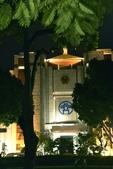 越南河內文廟:河內還劍湖 (4).jpg