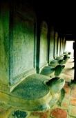 越南河內文廟:越南文廟 (9).jpg