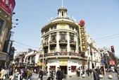 上海&田子坊&十里洋場:上海南京路商圈 (9).jpg