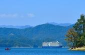 淳安千島湖:千島湖 (15).jpg