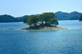 淳安千島湖:千島湖 (19).jpg