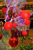 台北燈會:A036.jpg
