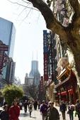 上海&田子坊&十里洋場:上海南京路商圈 (18).jpg