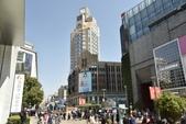上海&田子坊&十里洋場:上海南京路商圈 (23).jpg