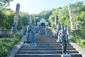 淳安千島湖:千島湖 (52).jpg
