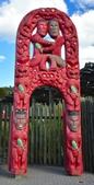 紐西蘭  毛利村:毛利村 (1).jpg