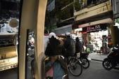 越南河內三十六古街:河內三十六街 (13).jpg