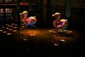 台北燈會:A039.jpg
